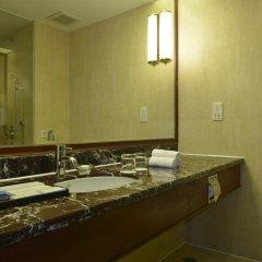 Xianglu Grand Hotel Xiamen 4* Стандартный номер
