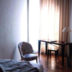 Отель Globe et Cecil Hôtel 4* Стандартный номер с двуспальной кроватью фото 5