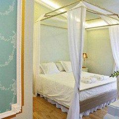 Hotel Sa Calma 4* Номер Делюкс с различными типами кроватей фото 11