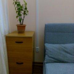 Hostel on Mokhovaya комната для гостей фото 5