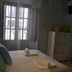Отель Casa Mirador San Pedro Стандартный номер с двуспальной кроватью фото 3