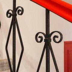 Отель Corner of Kotzebue apartments Эстония, Таллин - отзывы, цены и фото номеров - забронировать отель Corner of Kotzebue apartments онлайн интерьер отеля фото 3