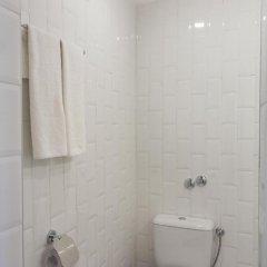 Hotel Orel - Все включено 3* Стандартный номер с различными типами кроватей фото 2
