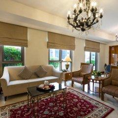 Отель Orchard Parksuites Сингапур, Сингапур - отзывы, цены и фото номеров - забронировать отель Orchard Parksuites онлайн интерьер отеля