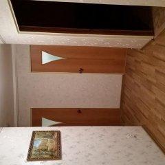 Гостиница Alleynaya 15 в Плескове отзывы, цены и фото номеров - забронировать гостиницу Alleynaya 15 онлайн Плесков сейф в номере