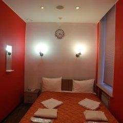 Отель Nevsky House 3* Номер категории Эконом фото 14