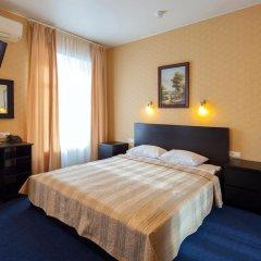Апартаменты Невский Гранд Апартаменты Стандартный номер с различными типами кроватей фото 17