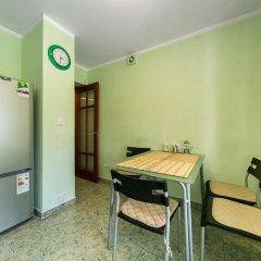 Гостиница MaxRealty24 Begovaya 28 Апартаменты с различными типами кроватей фото 5
