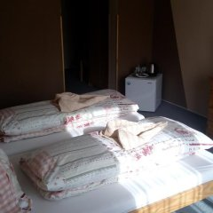 Отель Penzion Žírovice комната для гостей фото 5