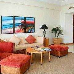 Отель Sheraton Sanya Resort детские мероприятия фото 2