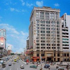 President Hotel фото 6