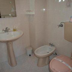 Hotel Marazul ванная фото 2