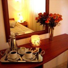 Hotel Avra в номере фото 2