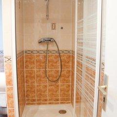 Отель Hôtel Audran 2* Стандартный номер с различными типами кроватей фото 8