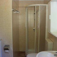 Отель Residenza Ai Ronchi Lago Maggiore Макканьо ванная фото 2