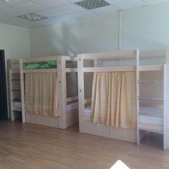 Гостиница Hostel №1 в Тюмени отзывы, цены и фото номеров - забронировать гостиницу Hostel №1 онлайн Тюмень удобства в номере