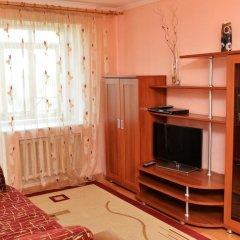 Гостиница Richhouse on Abdirova 15 Казахстан, Караганда - отзывы, цены и фото номеров - забронировать гостиницу Richhouse on Abdirova 15 онлайн удобства в номере