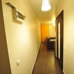 Апартаменты на Республики 86 Тюмень интерьер отеля фото 3