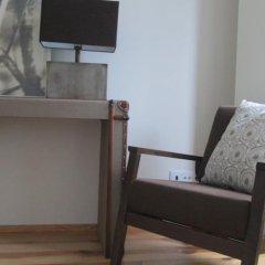 Апартаменты Citybreak-apartments Douro View удобства в номере