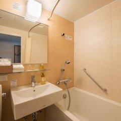 Sunshine City Prince Hotel 4* Стандартный номер с различными типами кроватей
