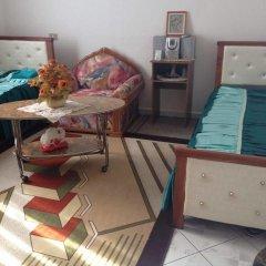 Отель Guesthouse Anila Номер категории Эконом с 2 отдельными кроватями фото 7