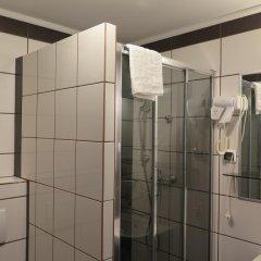 RJ Hotel 3* Люкс с различными типами кроватей