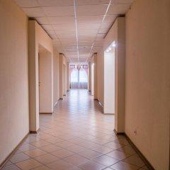Гостиница Татарстан Казань 3* Стандартный номер с разными типами кроватей фото 13