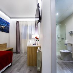 Sweet Hotel Renasa 3* Стандартный номер