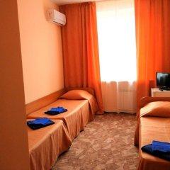 Гостиница Orchestra Horizont Gelendzhik Resort комната для гостей фото 4
