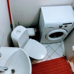 Апартаменты Cozy Dream Apartment ванная фото 2