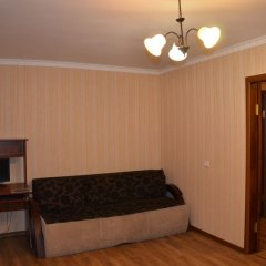 Апартаменты Apartments In The Center Of Nikolaev Апартаменты фото 20