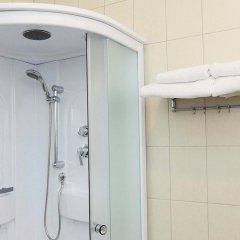 Отель Voyage Hotels Мезонин 3* Люкс