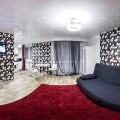 Апартаменты Shakespeare Street Apartment интерьер отеля фото 3