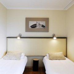 Sola Strand Hotel 3* Стандартный номер с двуспальной кроватью фото 4