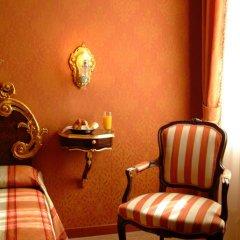 Hotel Ateneo 3* Стандартный номер с различными типами кроватей фото 4
