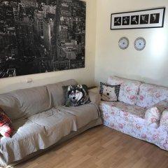 Отель Apartamentos Penibético ASN Сьерра-Невада комната для гостей фото 5