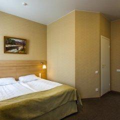 Апартаменты Невский Гранд Апартаменты Улучшенный номер с различными типами кроватей фото 13