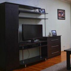 Апартаменты Azbuka Apartments on Chudinova удобства в номере
