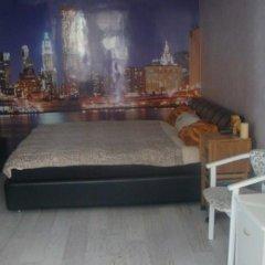 Апартаменты Bazarnaya Apartments - Odessa гостиничный бар