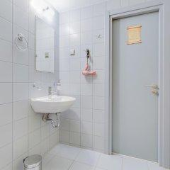 Мини-отель 15 комнат 2* Стандартный номер с разными типами кроватей (общая ванная комната) фото 3