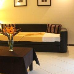 Areias Village Beach Suite Hotel 4* Апартаменты с различными типами кроватей фото 6