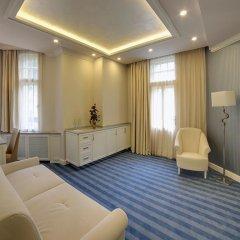 Отель Atlantic Palace Чехия, Карловы Вары - 1 отзыв об отеле, цены и фото номеров - забронировать отель Atlantic Palace онлайн детские мероприятия