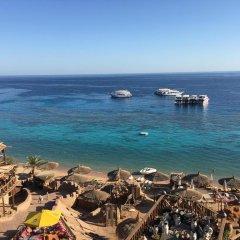 """Отель """"Luxury Villa in Four Seasons Resort, Sharm El Sheikh Египет, Шарм эль Шейх - отзывы, цены и фото номеров - забронировать отель """"Luxury Villa in Four Seasons Resort, Sharm El Sheikh онлайн пляж фото 2"""