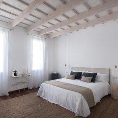 Отель Ca S'arader Испания, Сьюдадела - отзывы, цены и фото номеров - забронировать отель Ca S'arader онлайн комната для гостей фото 4