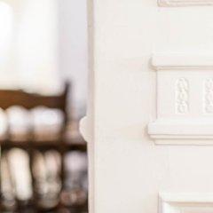 Отель Oasis Apartments - Museum Quarter Венгрия, Будапешт - отзывы, цены и фото номеров - забронировать отель Oasis Apartments - Museum Quarter онлайн удобства в номере