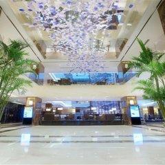 Отель Lakeside Hotel Xiamen Airline Китай, Сямынь - отзывы, цены и фото номеров - забронировать отель Lakeside Hotel Xiamen Airline онлайн развлечения