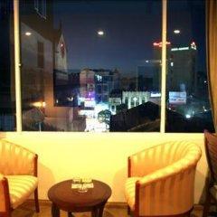 Lucky Hotel 69 2* Стандартный номер фото 5
