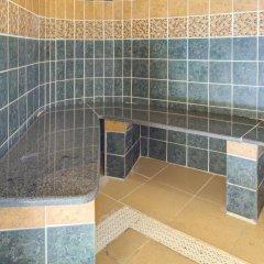 Апартаменты Choromar Apartments сауна фото 3