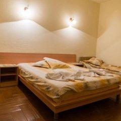 Отель Villa Vera Guest House 2* Стандартный номер фото 8
