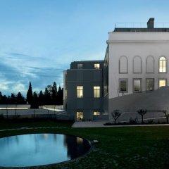 Отель Da Estrela Лиссабон фото 5